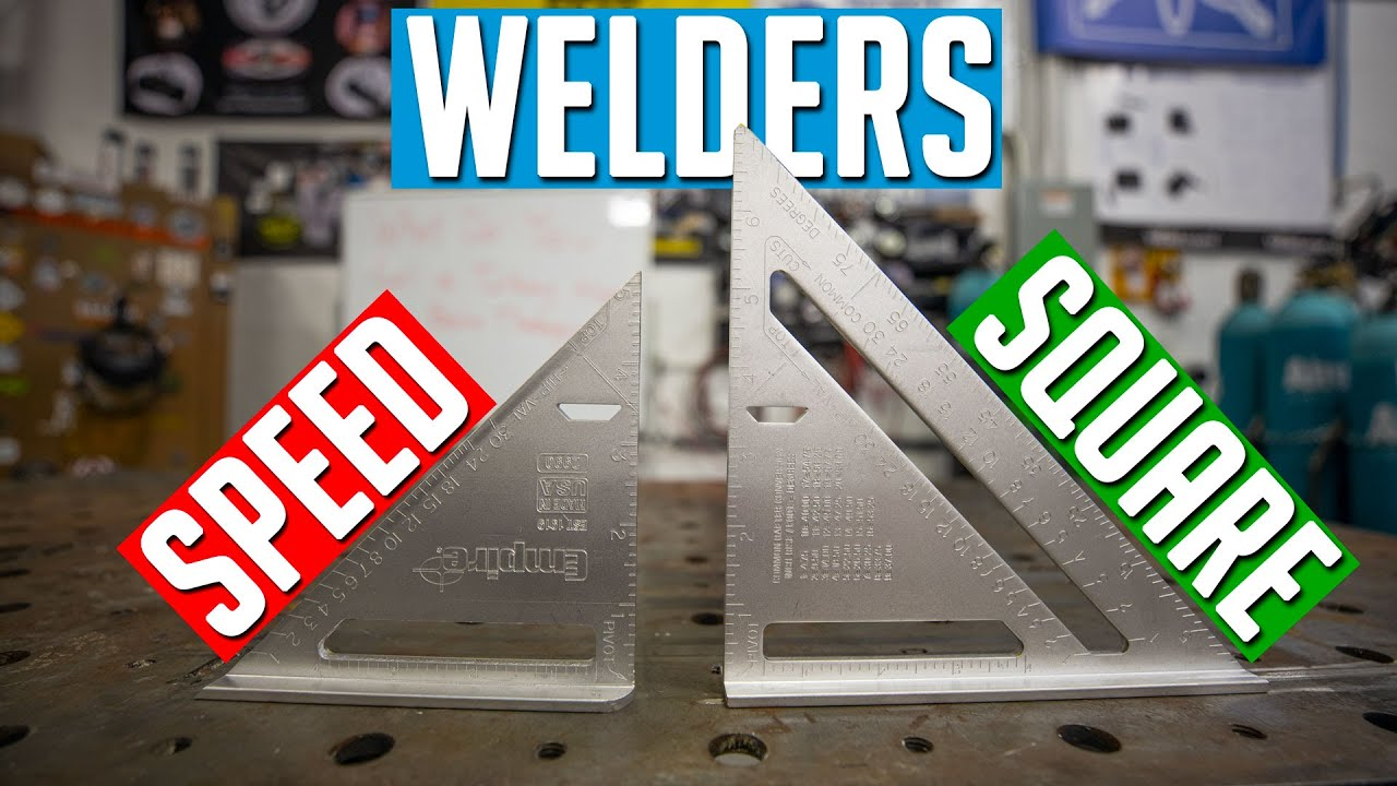 How Not To Weld Most Common Mig Welding Mistakes Everlast Powermts Youtube