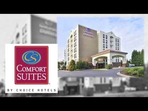 Accomodations - Embassy Suites - Concord, NC from YouTube · Duration:  1 minutes 14 seconds