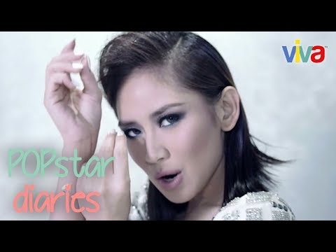 [FULL EPISODE] Popstar Diaries: Sarah G's Music Videos