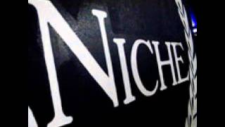 Download Niche - The Best Of Volume 2 - CD 1 - Track 7 MP3 song and Music Video