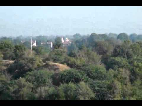 Narmada River - नर्मदा नदी