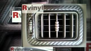 2003 Chevy Silverado Dash Kit - Customer Installation Slide-show