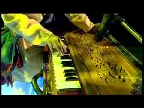 Bhojpuri hit song Hamra k chod saiya gaile videswa k bhulai gaila
