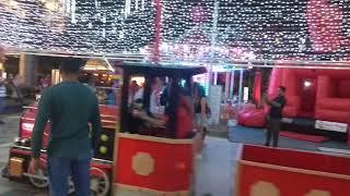 Chu Chu train 2019 HD