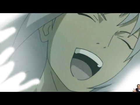 Naruto Shippuden Episode 398 -ナルト- 疾風伝 Anime Review