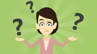 Erklärvideo zu IBAN/SEPA – Was muss ich im europaweiten Zahlungsverkehr beachten?