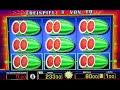 Vollbildjagd am Spielautomat! Clone Bonus, Tri Piki, Multi Wild, Sticky Diamonds Automaten Knacken
