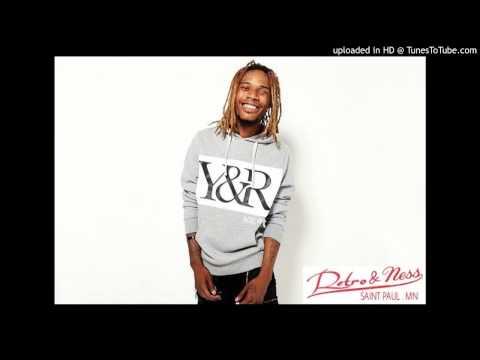 Fetty Wap (Feat. Lil Durk & Chief Keef) - Decline (Remix)