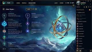 Slow Teemo Runes - New Runes 2018 - League of Legends