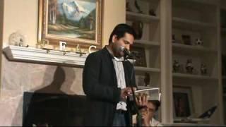A Tribute to Dr. Jagtar - Pankaj Ansal