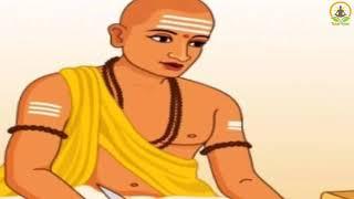 Chanakya Neeti, Chanakya Niti full in hindi | Motivational Video, #motivationalvideo #chanakyaniti