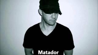 Matador - Monegros Desert Festival - Promo Mix