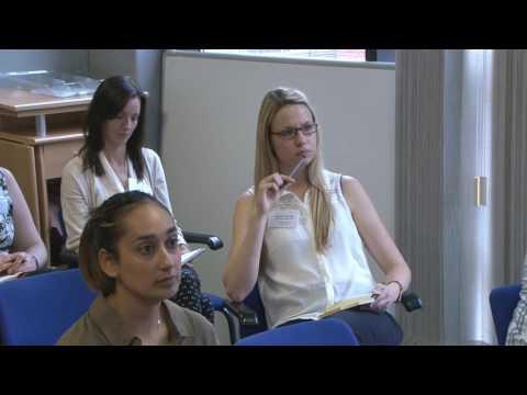 BESA UK Education An Overview seminar