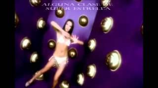 Spice Girls - Who Do You Think You Are TRADUCIDA AL ESPAÑOL Thumbnail