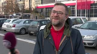 Vlada Novaković o Odlasku Milojevića i Dolasku Stankovića u Crvenu Zvezdu    SPORT KLUB Fudbal