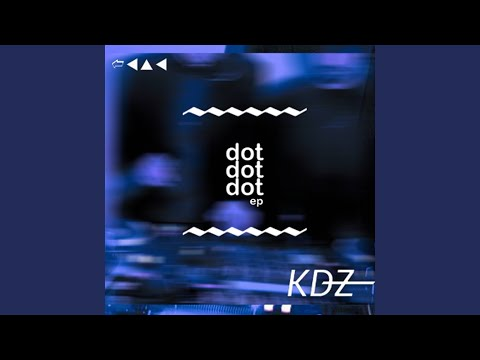 Too Late Night (Original Mix)