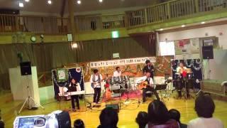 総社レクリエーションクラブたんぽぽの12月例会「X'masレク・ライブ20...