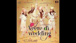 Veere-Di-Wedding-Official--Trailer--Kareena-Kapoor--Sonam-Kapoor--swar