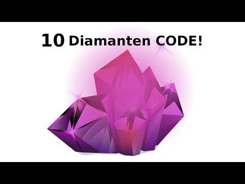neuer-10-diamanten-lootboy-code!