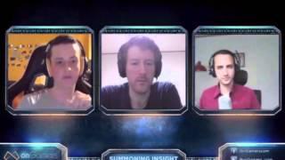 Best of Summoning Insight- Highlight Reel 2