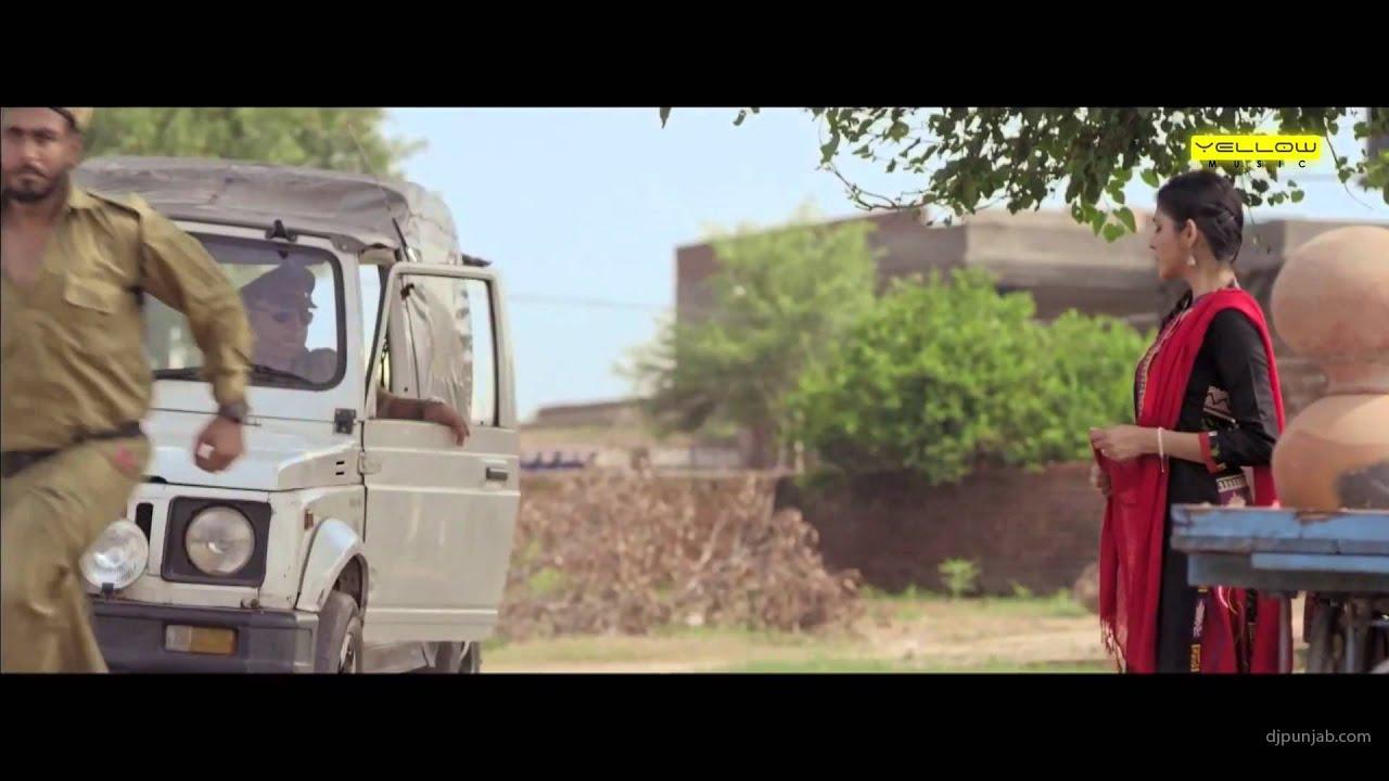 Download Case   Sagar Cheema    Full HD   latest Songs
