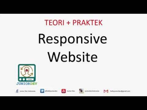 membuat-desain-web-responsive-dengan-html-dan-css-|-tutorial-html-(part-11)