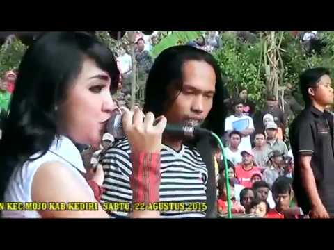 Tembang Tresno - Arya Satria feat. Rina Amelia (Official Music Video)