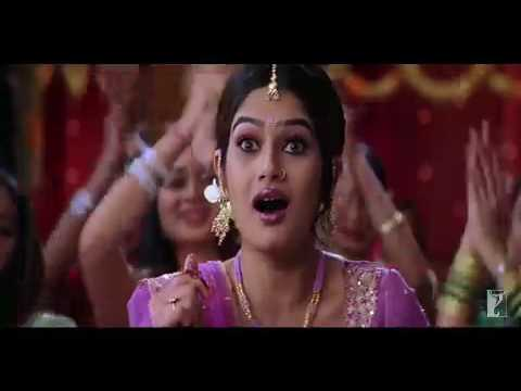 mp4 download Lo! Ho Gai Party 2012 full movie