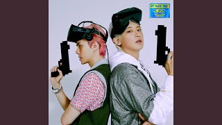 Download Mp3 척 Telephone  Feat. 10cm