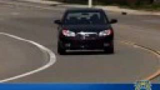 Hyundai Elantra - Kelley Blue Book's Review