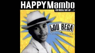 Happy + Mambo No.5 (Pharrell + Lou Bega) Mashup