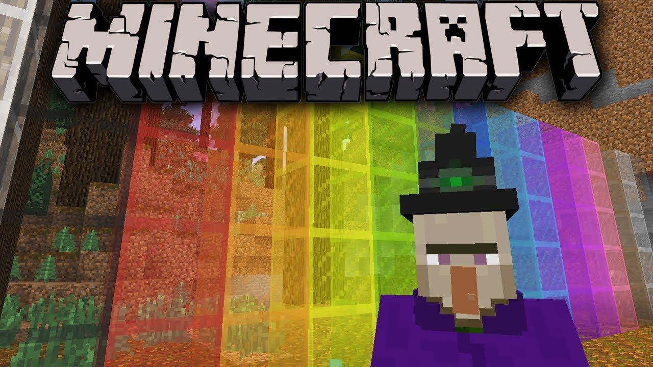 how to use custom sounds minecraft