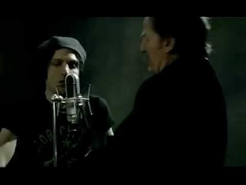 Jesse Malin & Bruce Springsteen - Broken Radio (New Version)