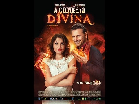 Trailer do filme A Noiva Era Ele
