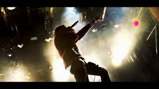 |FREE| Playboi Carti x Trippie Redd Type Beat - High Stars✨(Prod.Bvtterfly)