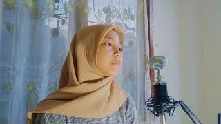 Download Ku Tak Bisa - Adista (cover by)