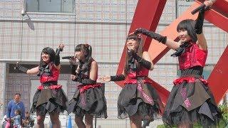 アリスガーデン (広島市) 岡山のアイドル e☆Monster -OFFICIAL SITE-...