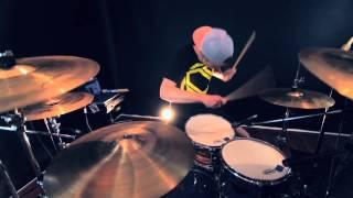 "Blink 182 ""Anthem"" (Dave Days & Phil J Cover)"