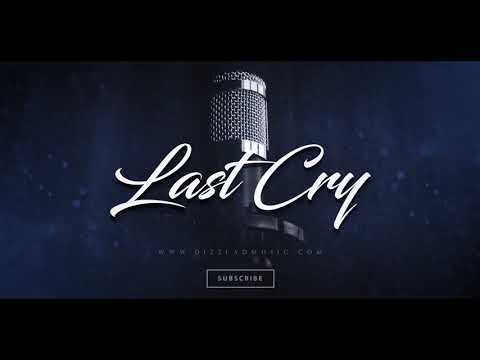 "Download Love Emotional Rap Beat New R&B Hip Hop Instrumental Music 2021 ""Last Cry"""