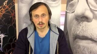 Диалоги о науке: «Наносфера»(, 2013-10-03T20:25:21.000Z)