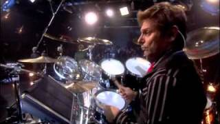 Download Duran Duran Planet Earth Live Songbook HQ MP3 song and Music Video