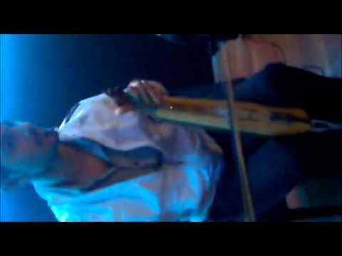 Kemençe Horon Show - Kaan Yıldırım ( Yansun Karadeniz )