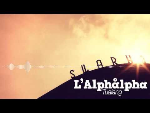 Download  L'alphalpha - Tualang Gratis, download lagu terbaru