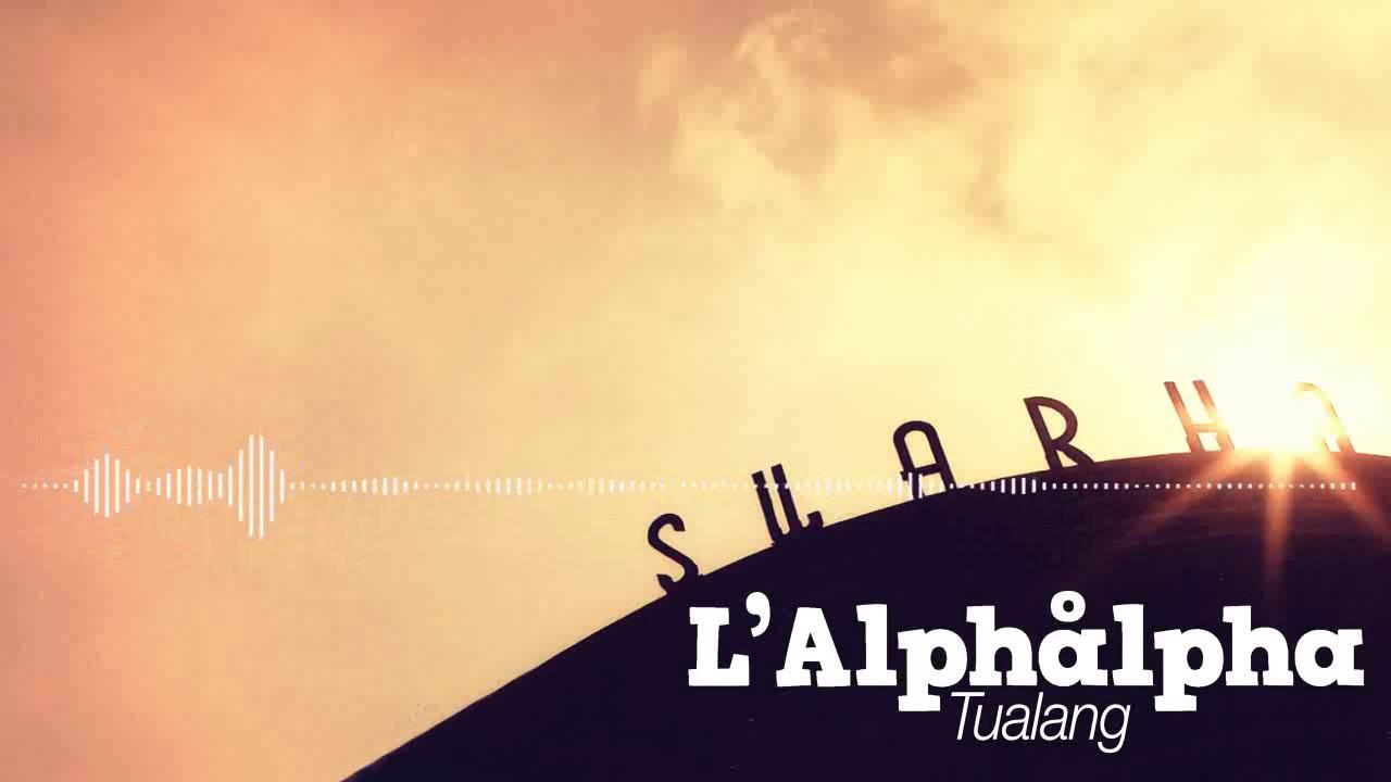 lalphalpha-tualang-musik-indie