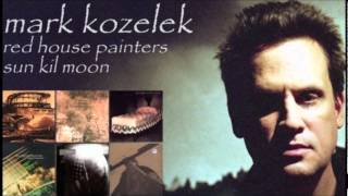 Watch Red House Painters Funhouse video