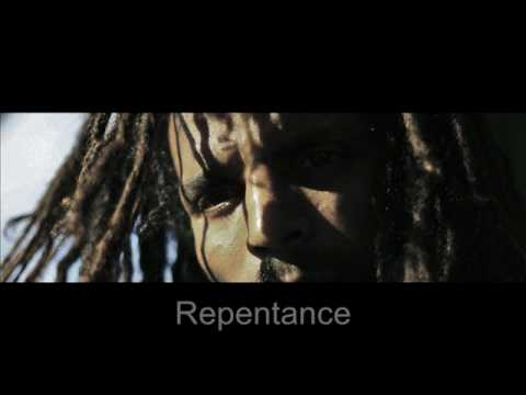 Blacko - Repentance