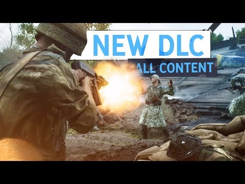 """CHAPTER TWO KNOWN CONTENT! 