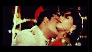 Kitna Sundar (Full Bhojpuri Hot Video Song)Feat.Hot & Sexy Rinkoo Ghosh