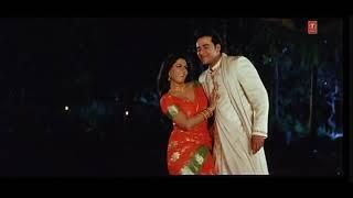Kitna Sundar (Full Bhojpuri Hot Video Song)Feat.Hot & Sexy Rinkoo Ghosh