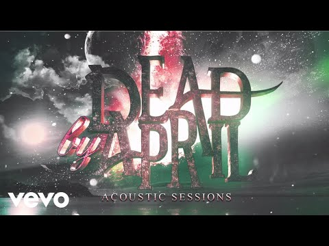 Dead by April - For Every Step (Audio)